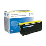 Elite Image Toner Cartridge - Remanufactured for Brother - Black ELI75328