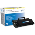 Elite Image Toner Cartridge - Remanufactured - Black ELI75342