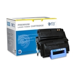 Elite Image Toner Cartridge - Remanufactured for HP - Black ELI75382