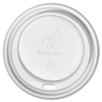 Dixie Insulair Hot Cup Lid DXE8FR1000