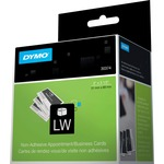 Dymo Business Card DYM30374