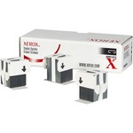 Xerox Staple Cartridge XER008R12915