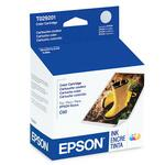 Epson Ink Cartridge - Cyan, Magenta, Yellow EPST029201