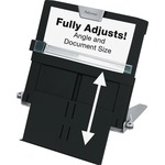 Fellowes Professional Series In-Line Document Holder FEL8039401