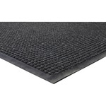 Genuine Joe Waterguard Mat GJO59476