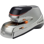 Swingline Optima 70 Electric Stapler SWI48210