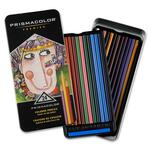 Prismacolor Prisma Colored Pencil SAN3597T