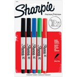 Sharpie Permanent Ultra Fine Point Marker SAN37675PP