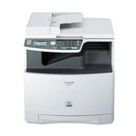 Panasonic Multifunction Printer (KX-MC6040)