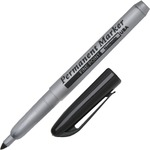 Skilcraft Fine Point Permanent Marker NSN0433408