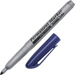 Skilcraft Fine Point Permanent Marker NSN5114319
