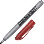 Skilcraft Fine Point Permanent Marker NSN5114324