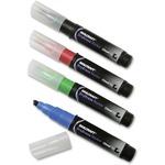 SKILCRAFT Dry Erase Marker Set NSN5538142