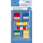 Sparco Removable Flag Combo Pack SPR38009