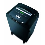 Swingline ShredMaster DM12-13 Micro-Cut Shredder SWI1770070