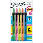 Sharpie Accent Highlighter SAN28175PP