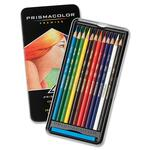 Prismacolor Prisma Colored Pencil SAN3596T