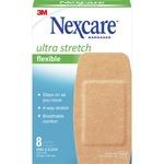 3M Nexcare Knee Comfort Bandage MMM57108