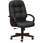 HON Pilow-Soft 2191 High Back Executive Chair HON2191NNT19