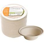 Baumgartens Conserve Heavy-duty Soup Bowl BAU10222
