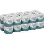 Angel Soft PS Bathroom Tissue GEP16620