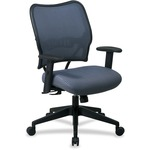 Office Star Space VeraFlex Series Task Chair OSP13V77N1WA