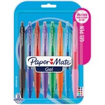 Paper Mate Retractable Gel Pen PAP1746323