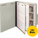 SJ Paper Classification Folder SJPS60904