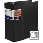 Stride Commercial D-Ring Binder STW29071