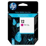 HP 12 Printhead HEWC5025A