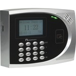 Acroprint Time Q-Plus Proximity Attendance System ACP010249000