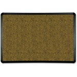 Balt Splash Cork Board BLT300PBT1