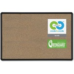 Balt Splash Cork Board BLT300PCT1