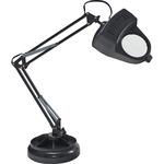 Ledu Magnifier Lamp LEDL9087