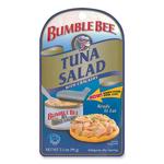 Advantus Bumble Bee Snack Kit (SN70777)