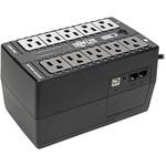 Tripp Lite ECO550UPS 550VA Desktop UPS TRPECO550UPS