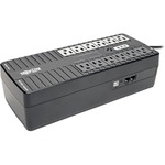 Tripp Lite 750VA Desktop UPS TRPECO750UPS
