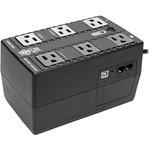 Tripp Lite 350VA Desktop UPS TRPECO350UPS