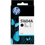 HP Black Ink Cartridge HEW51604A