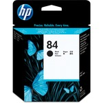 HP 84 Printhead - Black HEWC5019A