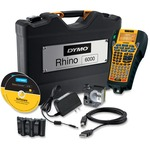 Dymo 1734520 Label Printer Kit DYM1734520