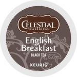 Celestial Seasonings English Breakfast Tea