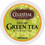 Celestial Seasonings Decaf Natural Antioxidant Green Tea