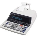 Sharp Commercial Printing Calculator SHRQS2760H