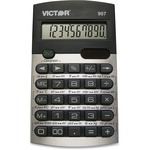 Victor 907 Metric Conversion Calculator VCT907