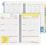 Franklin Covey Her Point of View Planner Refill FDP35928