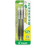BeGreen RexGrip Mechanical Pencil PIL51221