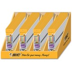 BIC Mechanical Pencil Set BICMPP56