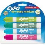 Expo Low-Odor Dry Erase Marker SAN81029
