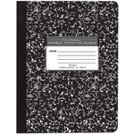 Roaring Spring Composition Book ROA77260